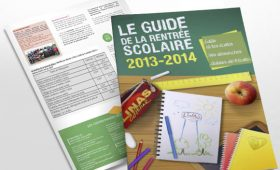 Guide Scolaire