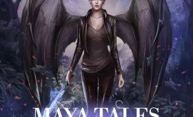 Maya Tales